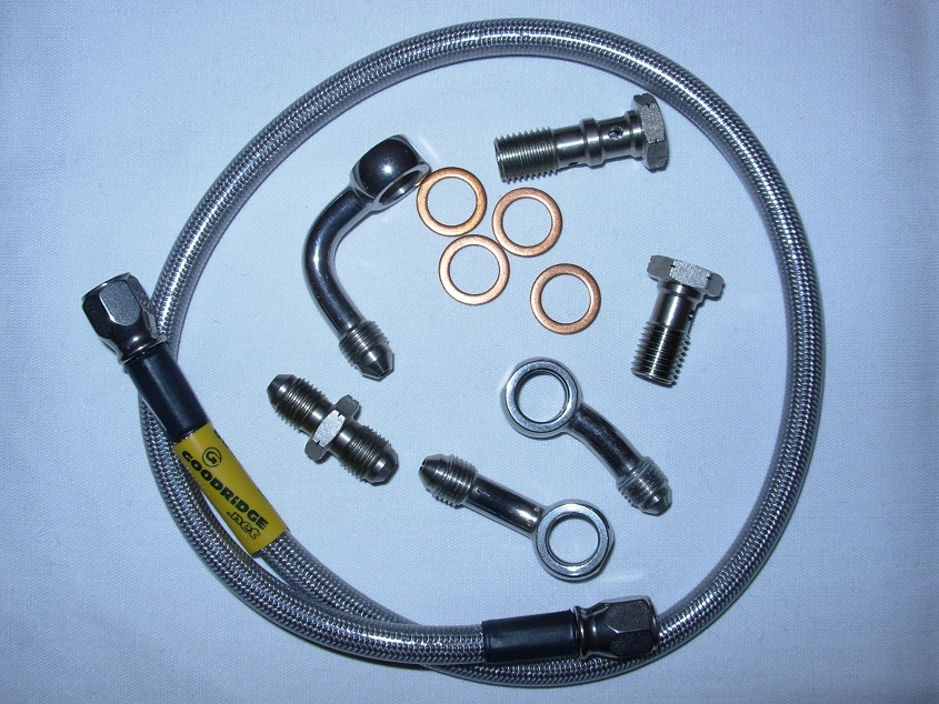 Stainless-Brake-Hoses