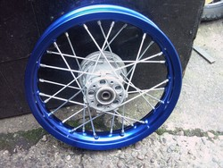 Wheel-Respoking1